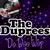 - The Duprees Do Doo Wop - [The Dave Cash Collection]
