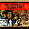 Muir Mathieson & His Orchestra - Damn The Defiant! (Music From The Original 1962 Motion Picture Soundtrack)