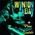 Wynton Kelly - Piano Blues Essentials