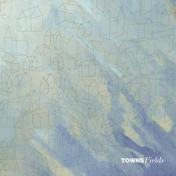 Towns - Fields