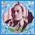 Mehdi Hassan - Live In India  Vol.  2