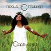 Nicole C. Mullen - Captivated
