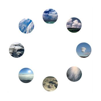 Ishq - Skyspaces