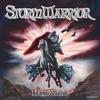 Stormwarrior - Heathen Warrior