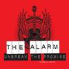 The Alarm - Unbreak The Promise