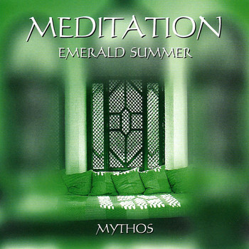 Mythos - Emerald Summer