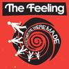 The Feeling - Together We Were Made