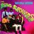 The Soul Survivors - '60s Soul Session