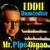 Eddie Dunstedter - Mister Pipe Organ!