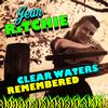 Jean Ritchie - Clear Waters Remembered