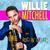 Willie Mitchell - Rockin' Greats