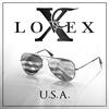 Lovex - U.S.A.