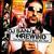DJ Sanj - Rewind