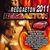 Varios Artistas - Reggaeton 2011