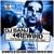 DJ Sanj - Rewind (30 Minutes Of Old Skool Madness)
