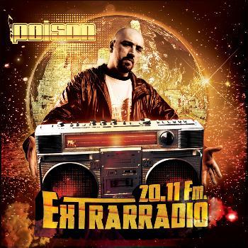 Poison - Extrarradio 20.11 FM