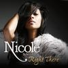 Nicole Scherzinger - Right There (Desi Hits! UK Version)