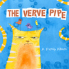 The Verve Pipe - A Family Album