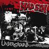 Mad Sin - Underground
