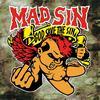 Mad Sin - God Save The Sin
