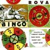 Rova - Bingo