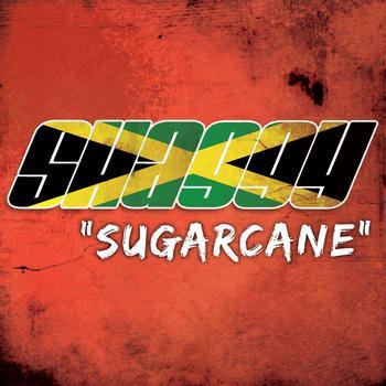 Shaggy - Sugarcane