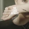 The Toxic Avenger - Never Stop