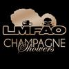 LMFAO / Natalia Kills - Champagne Showers