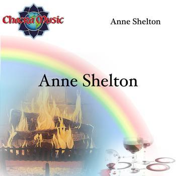 Anne Shelton - Anne Shelton