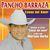 Pancho Barraza - Cosas Del Amor