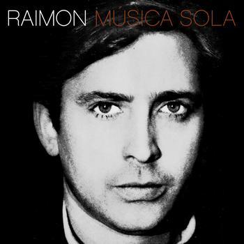 Raimon - Música Sola