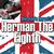 - Herman The Eighth - [The Dave Cash Collection]