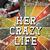 Pam Tillis - Her Crazy Life - [The Dave Cash Collection]