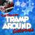 - Tramp Around Christmas - [The Dave Cash Collection]