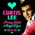 Curtis Lee - Pretty Little Angel Eyes - The Best Of