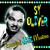 Sy Oliver - Essential Jazz Masters