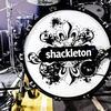Shackleton - Everyday Love