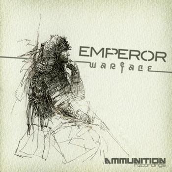 Emperor - Warface