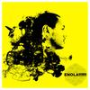 eNola - Words in a Bottle - EP