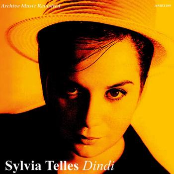 Sylvia Telles - Dindi