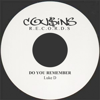 Lukie D - Do You Remember