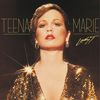 Teena Marie - Lady T (Expanded Edition)