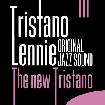 Lennie Tristano - The New Tristano (Original Jazz Sound)