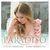 Hayley Westenra / Ennio Morricone - Paradiso