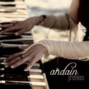 Andain - Promises