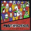 Matrioska - Lo strano effetto che fa