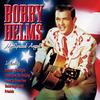 Bobby Helms - My Special Angel