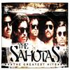 The Sahotas - The Greatest Hits