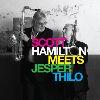 Scott Hamilton - Meets Jesper Thilo