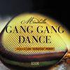 Gang Gang Dance - MindKilla (Lee Scratch Perry Remix)